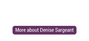 More about Denise Sargeant
