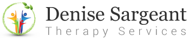 Denise Sargeant Therapy Services